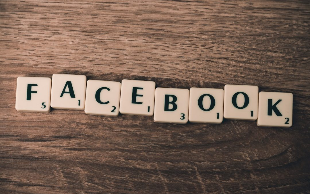 Why Should You Market on Facebook?