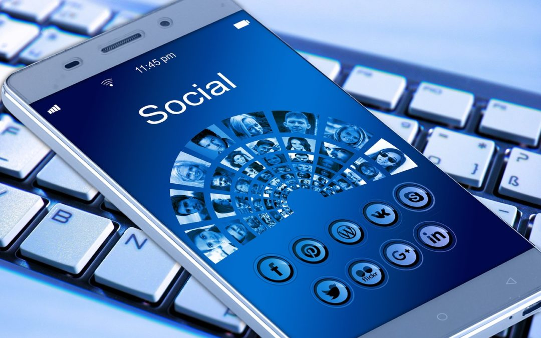 Essential Social Media Marketing Strategies For Your Business