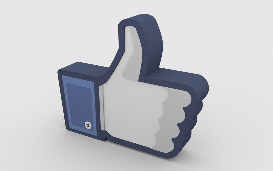 The Secret To Publishing Amazing Facebook Posts